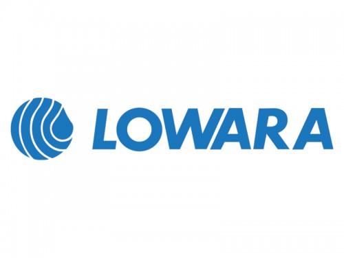 Lowara