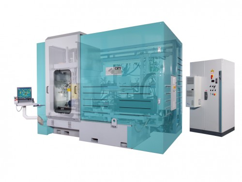 Tmc Compressori