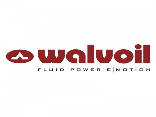 WALVOIL_LOGO