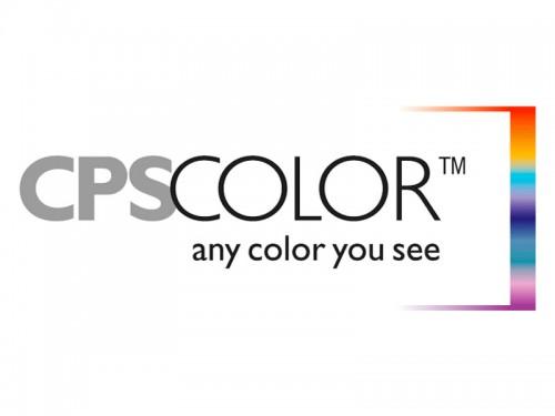 CPScolor