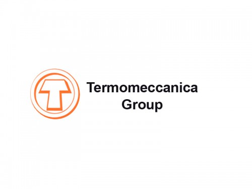 Termomeccanica Group