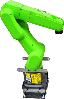 Collaborative_Robot_FANUC